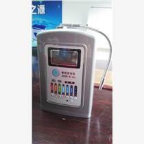 富氫水機跟凈水器的區別
