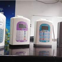 重慶低氘水機廠家低氘富氫水廠家低氘水機廠家
