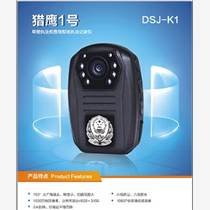 連云港獵鷹一號執法記錄儀批發零售總代直銷