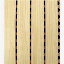 廣州吸音板 音美特吸音板 木質吸音板 吸音板廠