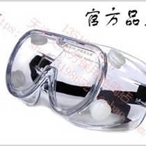 霍尼韋爾運動護目鏡/知名廠家文京勞保/霍尼韋爾防護眼鏡價格