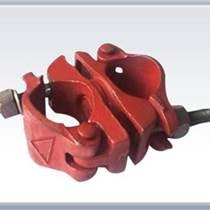 扣件式钢管脚手架规范,扣件,伟业工具(图)