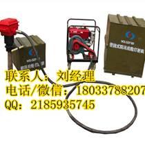 防汛氣動打樁機-防汛專用設備 防汛氣動打樁機價格
