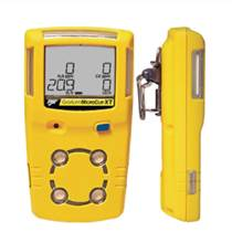 供應GasAlertMicro 5 五合一氣體檢測儀