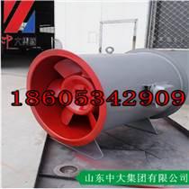XGF排煙風機,中大空調集團,赤峰3C排煙風機