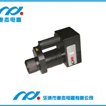 麦杰电器-JW7002多波段光源