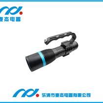 麦杰电器JW7112/HP便携式LED匀光勘查灯