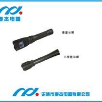 麦杰电器JW7116多功能摄像电筒 摄像 照明