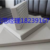 廣州耐酸磚/多規格耐酸瓷磚瓷板