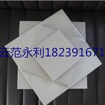 福建釉面耐酸磚價格/眾云防腐瓷磚地磚廠家直銷