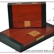 古代木盒 仿古代木盒生產