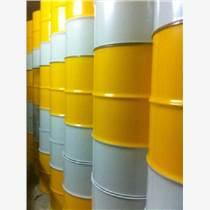 防锈剂|倍力润滑油|铁防锈剂