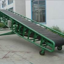 機械運輸專用橡膠帶青島輸送帶
