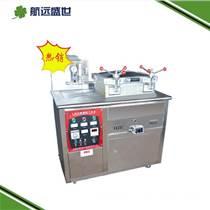 9孔烤地瓜機 烤紅薯地瓜機 烤紫紅薯的設備 烤玉米的機器