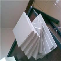 耐高溫PTFE板材 聚四氟乙烯板廠家自銷