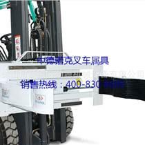 花盆搬運機械/花盆搬運車/花盆搬運設備價格