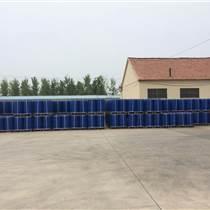 強氧化劑生產,醫療衛生強氧化劑,廣州聯鴻廠家