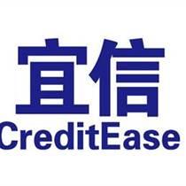 大城宜信普惠贷款有限公司 15075618670