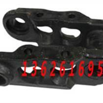 優質批發新筑MT12000A攤鋪機鏈軌活節
