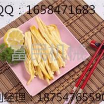 半自动腐竹机/节能腐竹机/小型腐竹豆油皮生产线价