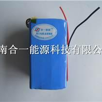 供應低溫高倍率電池優點