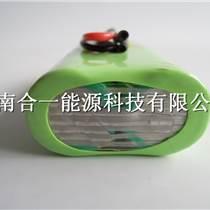 供應耐低溫鋰離子電池工作原理