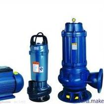 潛水泵-天津污水潛水泵-天津耐高溫潛水泵