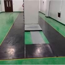 綠色絕緣橡膠墊X綠色1米寬絕緣橡膠板%橡膠絕緣墊規格