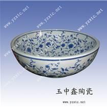 陶瓷洗手盆  陶瓷洗臉盆