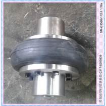 提供UL輪胎聯軸器