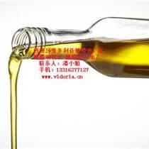 外国橄榄油、南桥镇橄榄油、维多利亚(多图)