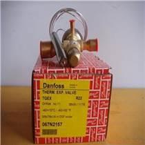 丹弗斯MBS3000 060G1653