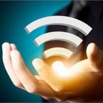 商企云O2O生活服务平台 打造本地化消费服务热点