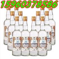 金门高粱酒批发金门高粱酒38度白金龙厂家直销