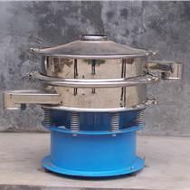 YQ-1000高效大產量米粉三次元振動篩分機 米粉自