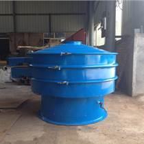新乡树脂粉末振动筛供应厂家直销