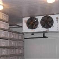 供甘肅嘉峪關制冰設備和酒泉制冰機批發