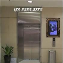 孟津不銹鋼電梯門套廠家+不銹鋼