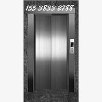 欒川不銹鋼電梯門套裝飾