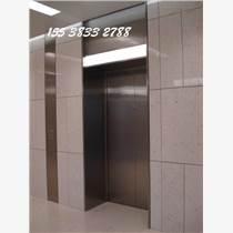 郑州新密电梯门套供应厂家直销
