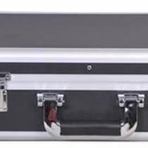 拉杆铝合金仪器箱、廊坊铝合金仪器箱、中航仪器箱