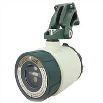 防爆型三波段火焰探測器/軍工材料車間/汽機房制藥廠/專用火焰探測器