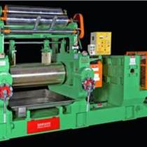 小型橡胶机械_橡胶机械_瑞阳橡塑机械(图)