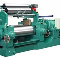 瑞阳橡塑机械|橡胶机械|橡胶机械维修