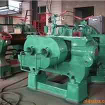 橡胶机械密封_橡胶机械_瑞阳橡塑机械(查看)