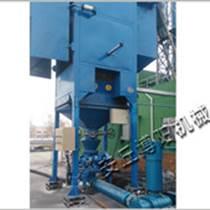 化工原料噸袋拆包機,噸包卸料機工作流程
