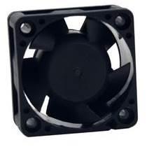 正品建準SUNON KD1204PKS1-8 12V 0.10A 4020散熱風扇