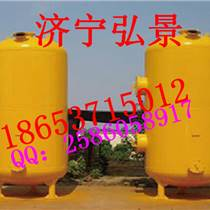 沼氣脫硫脫水系統|脫硫脫水工藝簡述