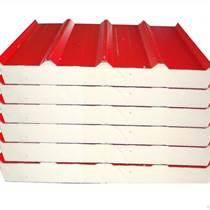 東營彩鋼瓦楞板價格-彩鋼巖棉板廠家-壓瓦機出售