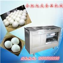圓饅頭機,全自動饅頭機,安徽饅頭機,饅頭機生產廠家